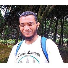 Ahmed Ebeed