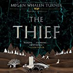 The Thief | Megan Whalen Turner
