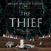 The Thief | Megan Whalen Turner