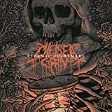 61yMJdukpgL. SL160  - Chelsea Grin - Eternal Nightmare (Album Review)