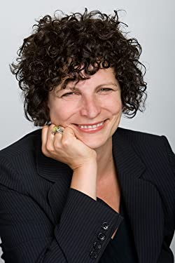 Dr. Suzanne Koven