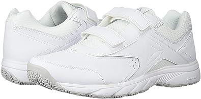 reebok work chaussures amazon