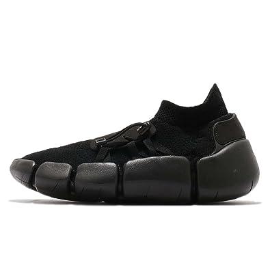 a9e875fb01b9f (ナイキ) フットスケープ フライニット DM メンズ ランニング シューズ Nike Footscape Flyknit DM AO2611-