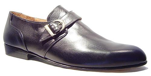 Zapatos De Tango Para Hombre Salsa Latino Baile - Mythique - Fernando - Talla 47: Amazon.es: Zapatos y complementos
