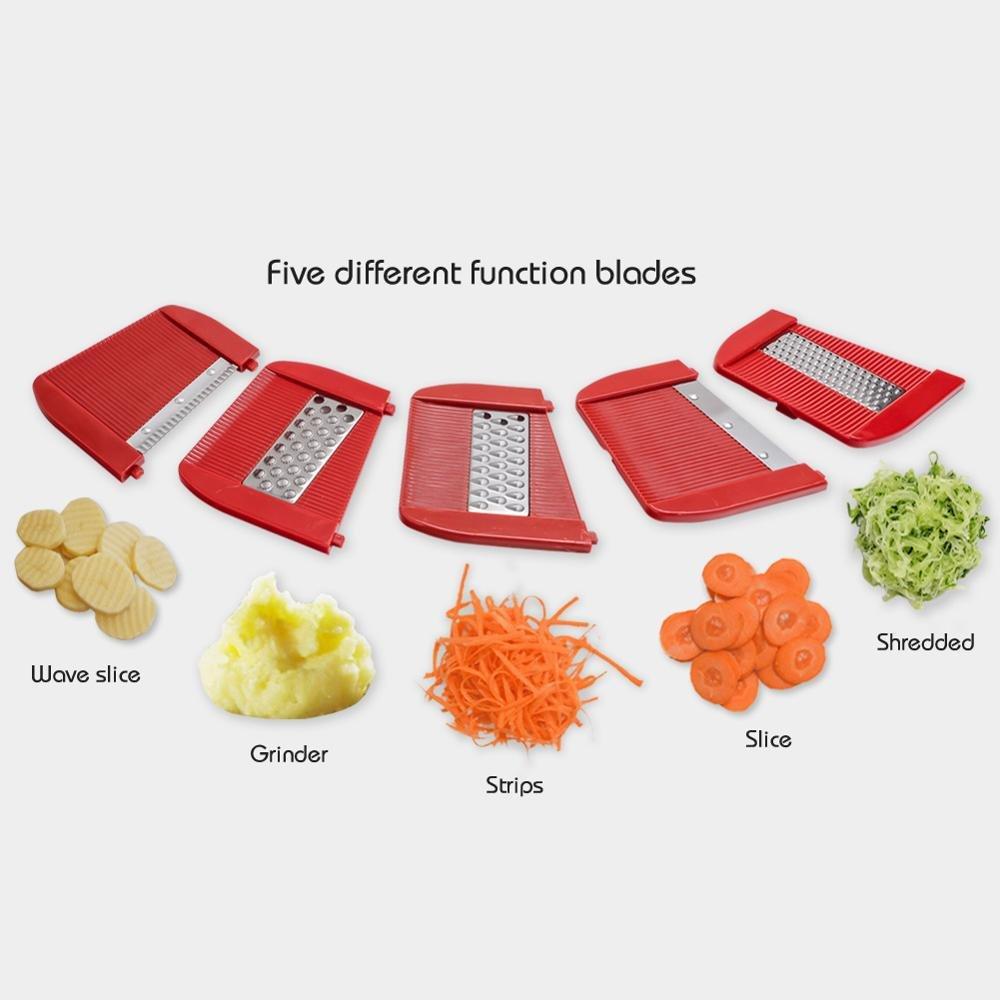 товар для Joymee Kitchen Gadgets, Vegetable