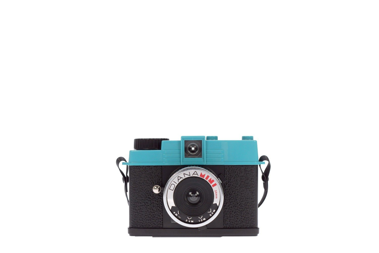 Lomography Diana Mini