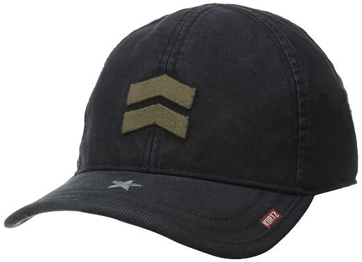 30c7312a4f2 A. Kurtz Men s Fritzflex Baseball Cap