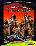 Adventure of the Priory School