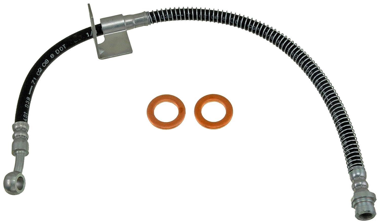 New Master Brake Cylinder M39524 Dorman//First Stop
