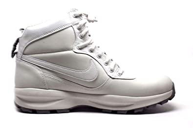 pretty nice 6783e 0825e Nike Men s Manoadome Boots Light Bone Dust (9 D (M) ...