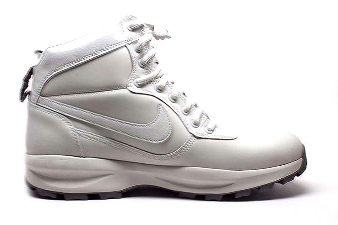 026f5a8a0139 Amazon.com  Nike Men s 7