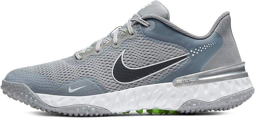 Nike Alpha Huarache Elite 3 Turf Mens