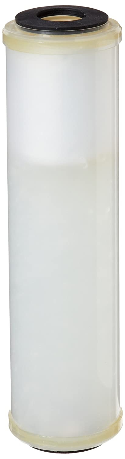 Pentek PCC218 Phosphate Filter Cartridge 9 3 4 x 2 5 8