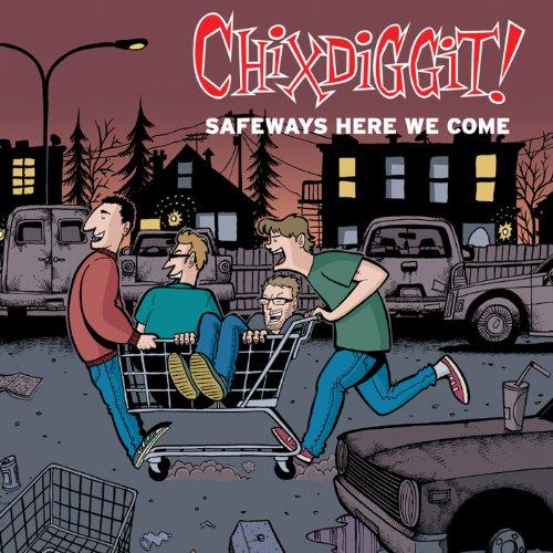 safeways-here-we-come