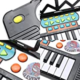 Awakingdemi-Electronic-Organ-Piano-Keyboard-Kids-Developmental-Musical-Toy-Gift-for-Children-Boys-Girls-Early-Learning