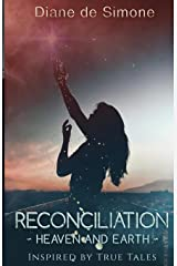 Reconciliation ~Heaven and Earth~ Paperback