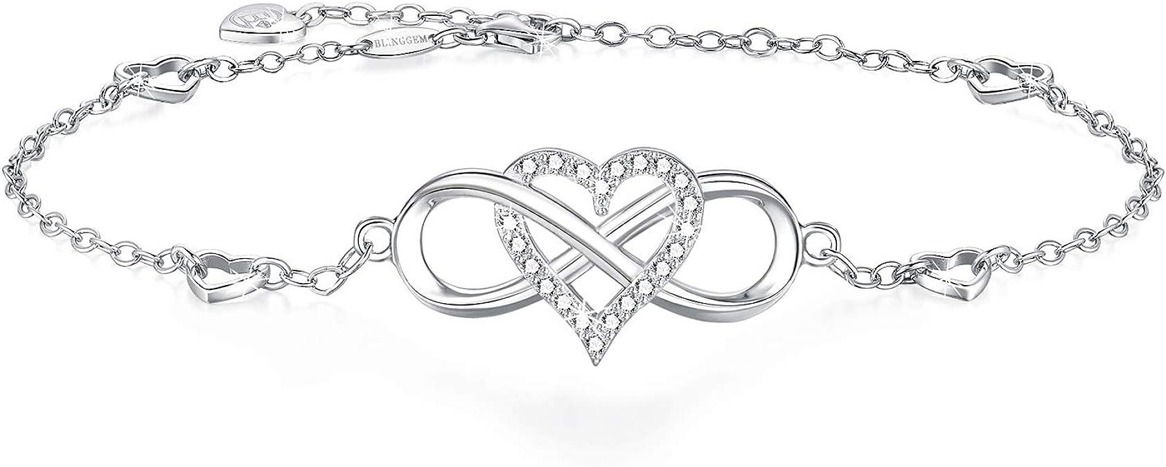 gift for her Sterling Silver Anklet handmade Boho Anklet Ankle Bracelet Ankle Chain Star Charm Anklet bridesmaid gift Star Anklet