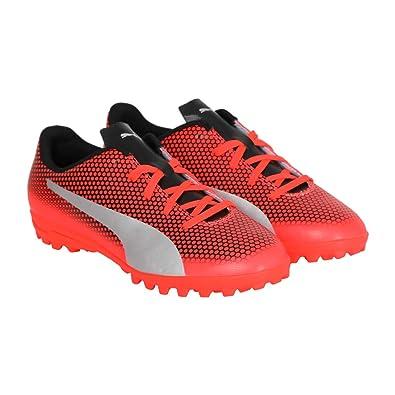 e3081fa9 Puma Boy's Football Shoes