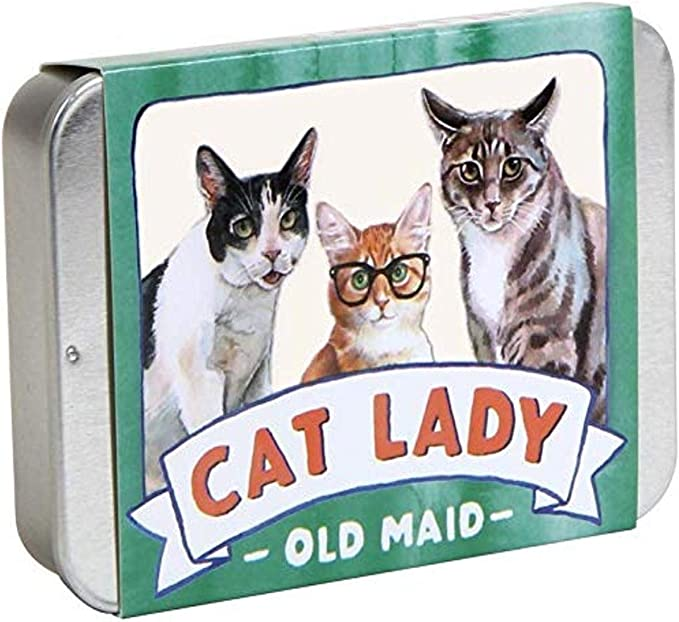 Funny Cat Gifts For Cat Lovers Gift For Women Home Decor Animal Sign Pet Gi HOT