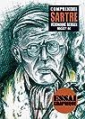Comprendre Sartre par Bergen