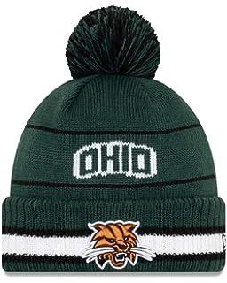 32a7a30f Amazon.com : Boston College Eagles New Era Sport Knit Adult Winter ...