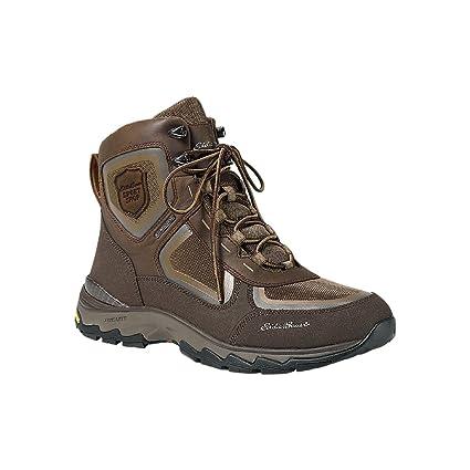 Men's Field Ops Boot