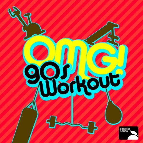OMG! '90s Workout