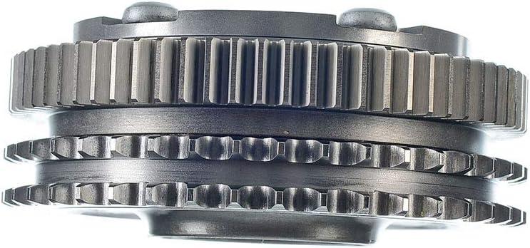 Nockenwellenversteller Links Einla/ß para W204 S204 CLK C209 CLS C219 W211 W212 W251 W221 2004-2018 2720505247