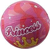 Princess Theme Mini Basketball (7')