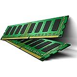 Samusng M393A2K40BB1-CRC 16GB DDR4-2400 LP ECC REG Server Memory