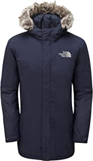 outlet chaquetas north face santiago