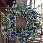Lavender-Fields-Wreath-22