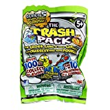 Trash Pack Collectibles Series 5 Mystery Pack, One Random