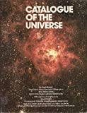 Catalogue of the Universe, Outlet Book Company Staff and Random House Value Publishing Staff, 0517536161