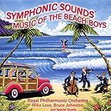 Symphonic Sounds:Music of the Beac