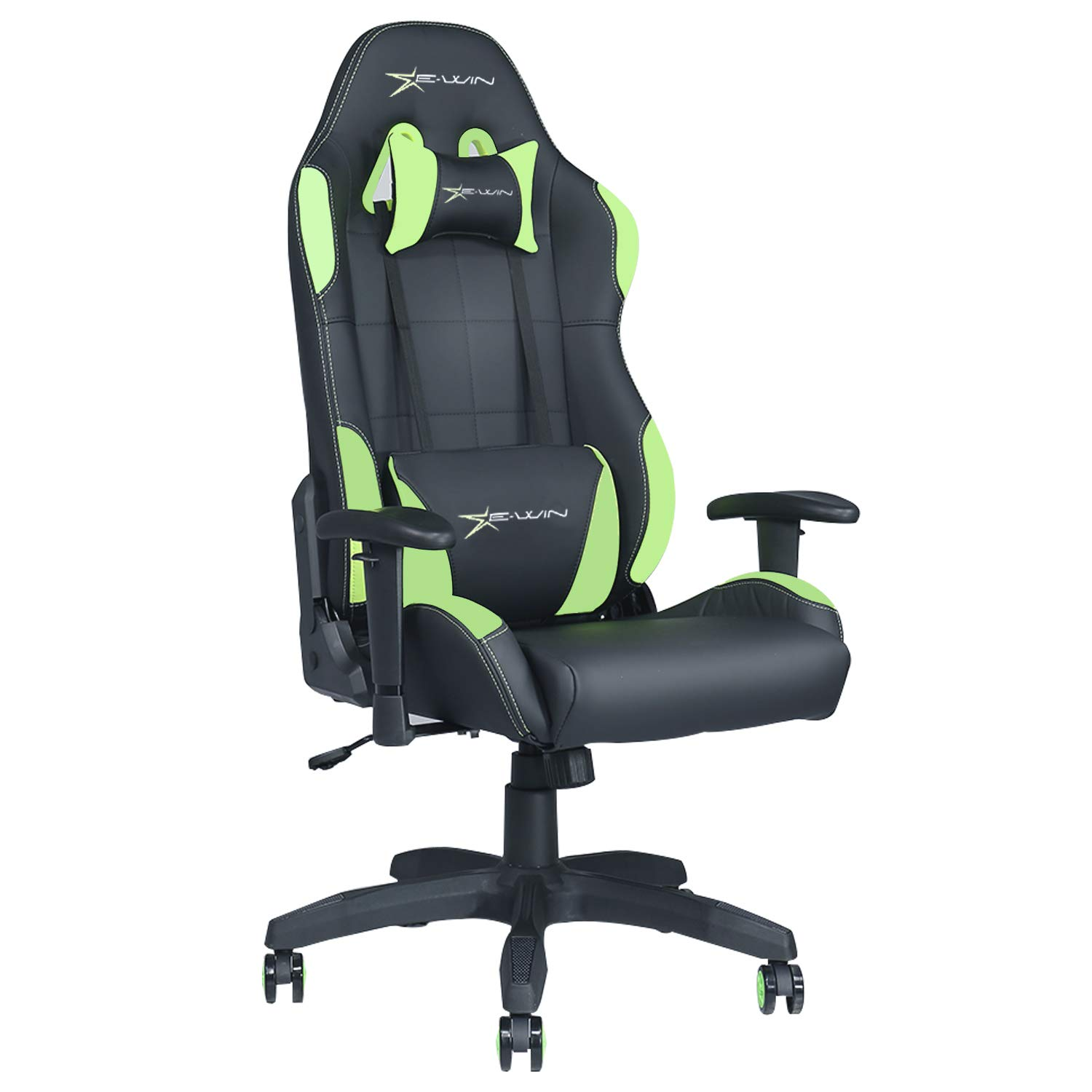 Best Gaming Chair Reviews to Boost your Gaming Experience 5
