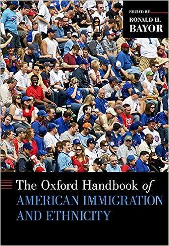 Edited by Ronald H. Bayor