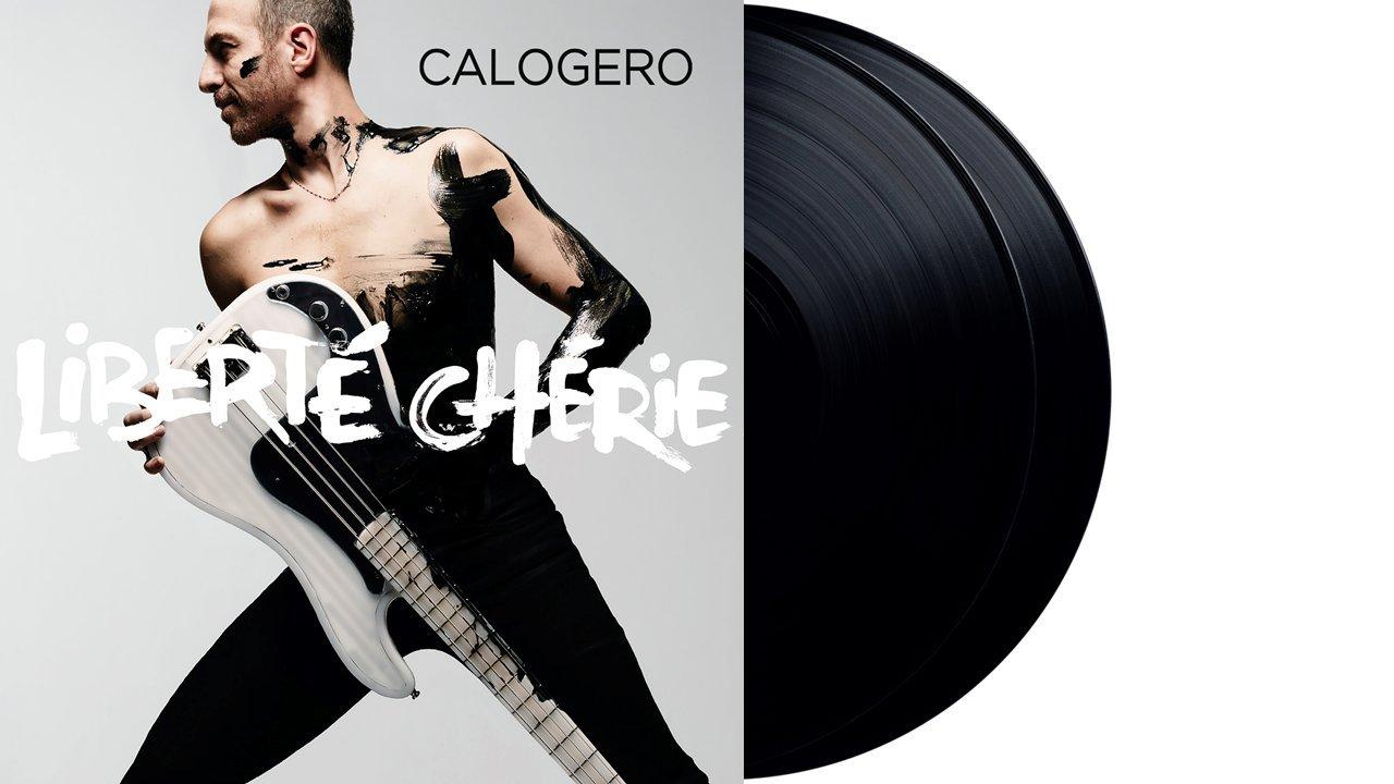 1987 CALOGERO TÉLÉCHARGER