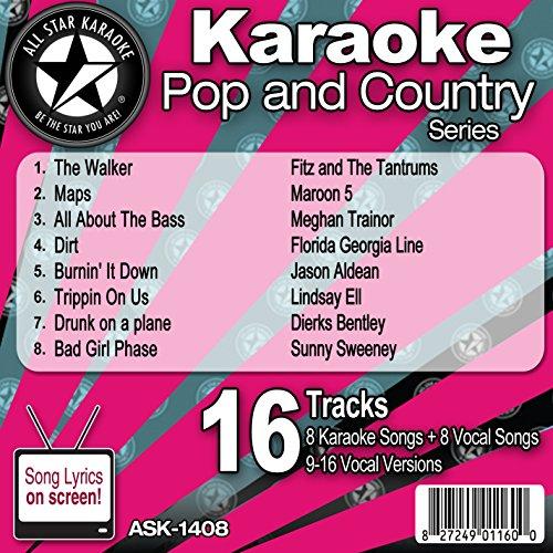 Maroon 5 - Pop - Zortam Music