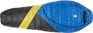 Sierra Designs Cloud 800 Sleeping Bag: 35F Down