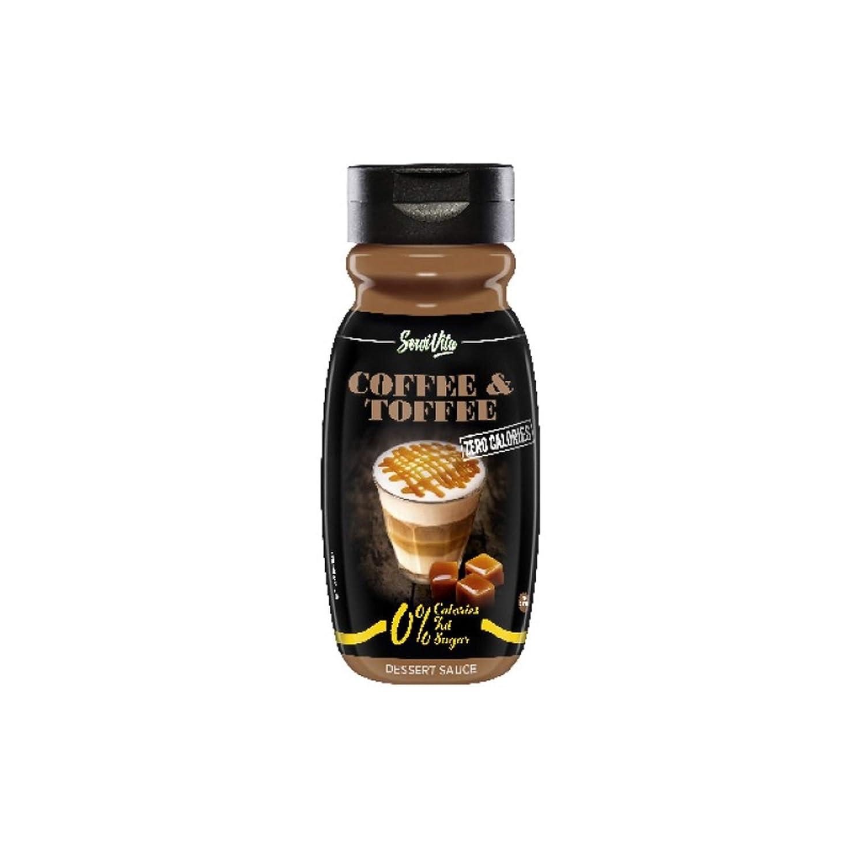 Servivita Salsa Mango sin Calorias 320 ml: Amazon.es: Alimentación y bebidas