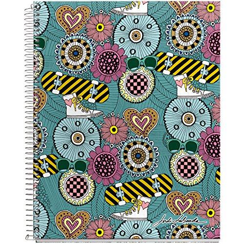 spiral-bound-ruled-notebook-85x11-freedom