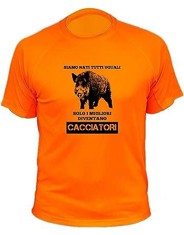 Amazon.it  Uomo - Abbigliamento  Sport e tempo libero  Giacche ... 50acb80c07c