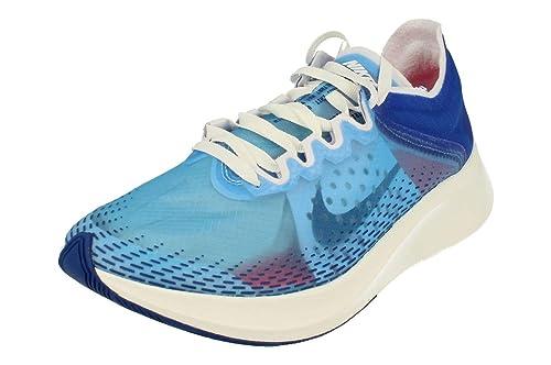 nike run fast scarpe