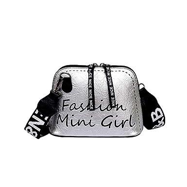 a6f1bf0192 MOIKA Sacs Bandouliere Femme Cuir Noir Pas Cher Tissu Sacoche Bandouliere  Fermeture Grande Capacité Luxe Imprimé Sac De Plage Femme Impermeable:  Amazon.fr: ...