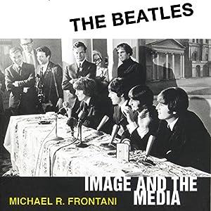 The Beatles Audiobook