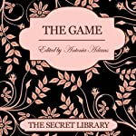 The Game | Antonia Adams,Jeff Cott,Sommer Marsden