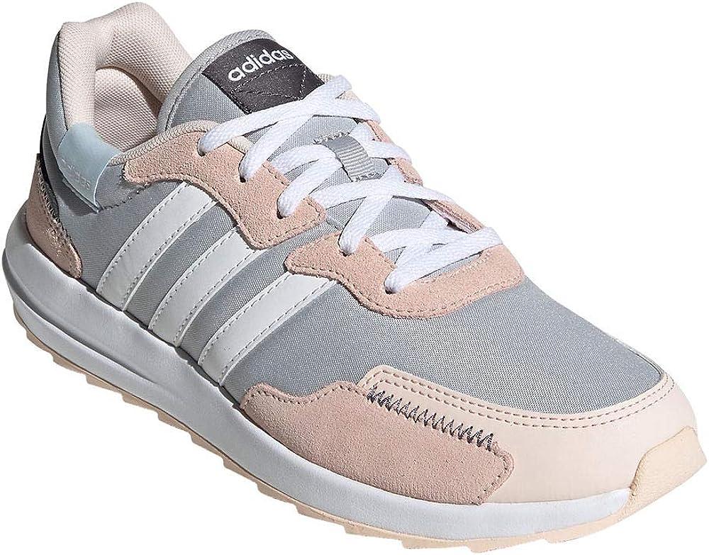 adidas Women's Retrorun Sneaker