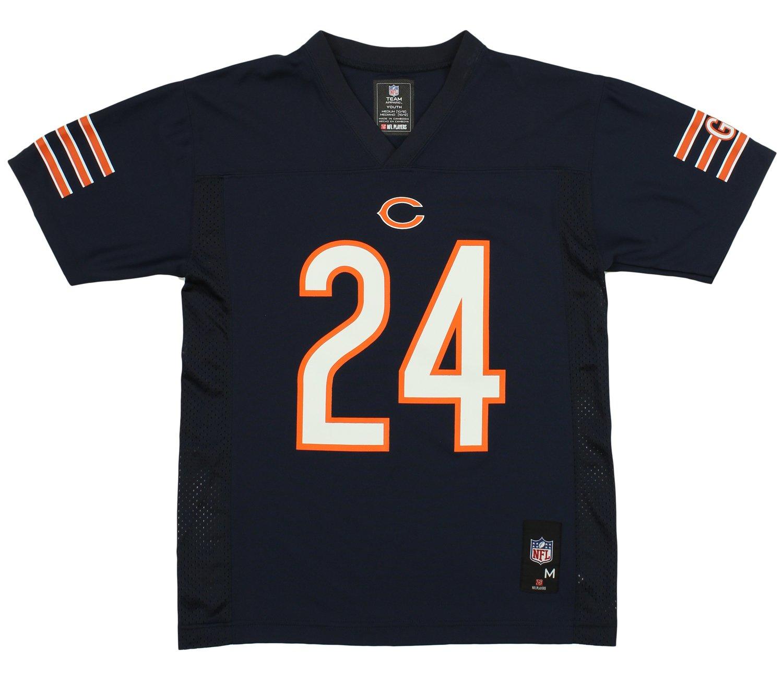 Green Bay Packers 2015 Large Fuzzy Uniform Bear