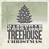 Nashville Treehouse Christmas
